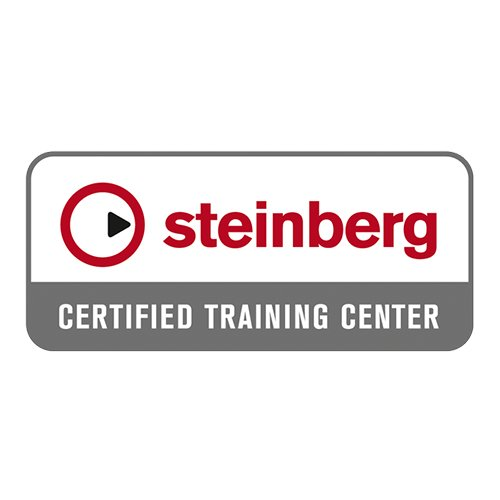 Steinberg Certification