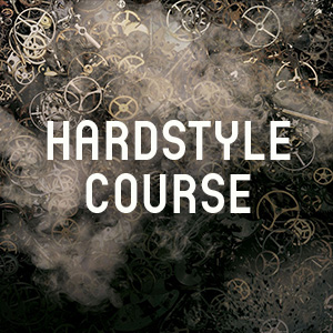 Hardstyle Course