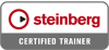 Steinberg-Certified-Trainer-for-Jeroen-and-Marijns-profile