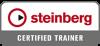 Steinberg-Certified-Trainer-for-Jeroen-and-Marijns-profile