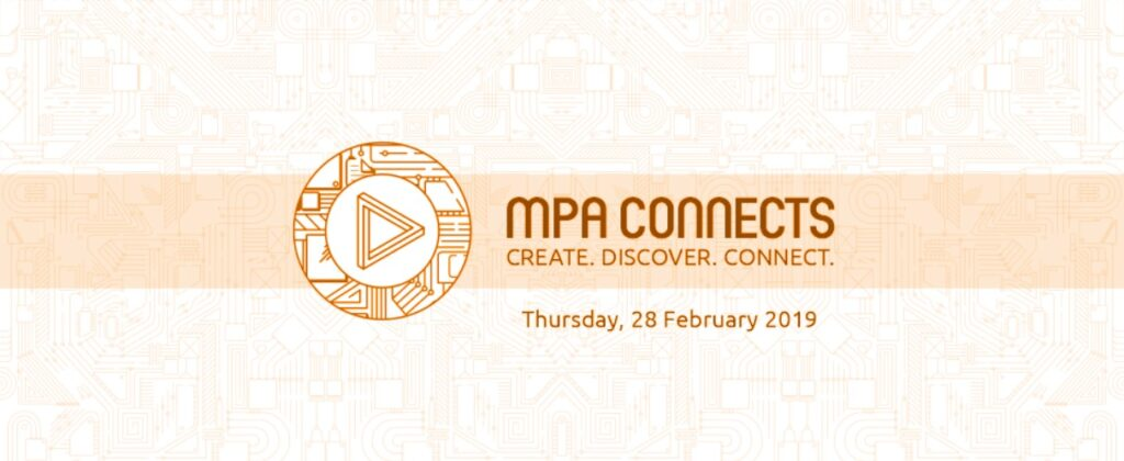 MPA Connects