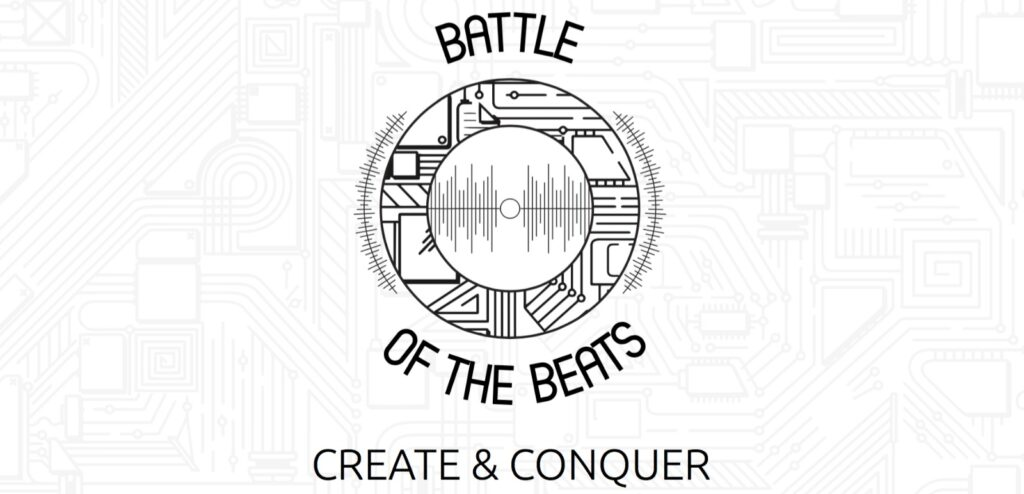 Battle of the Beats