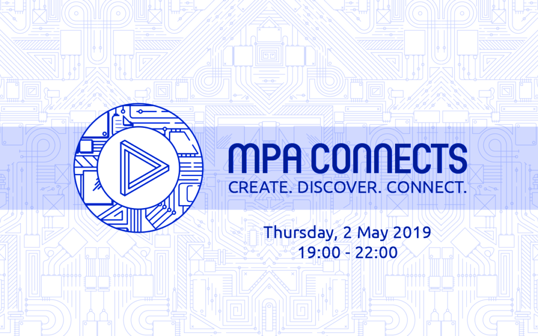 MPA Connects #2