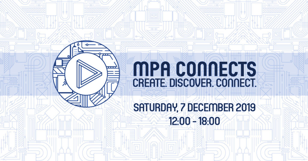 MPA Connects #5