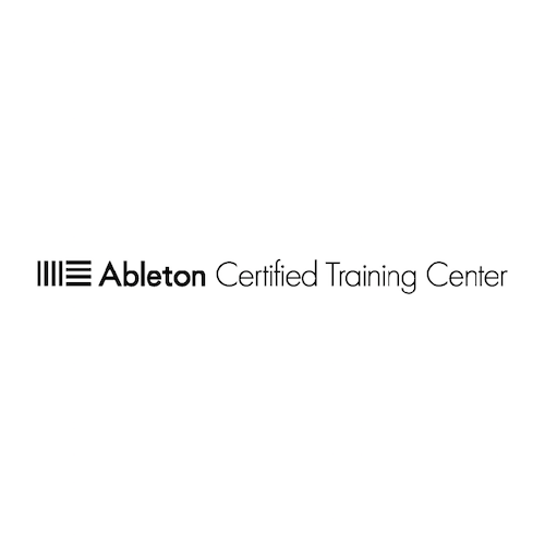 Ableton Certified Training Center